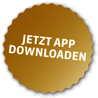 https://api.helloagain.at/app/oxrestaurants/c/app/
